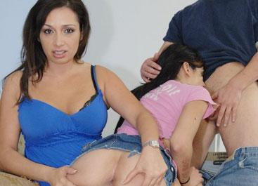 Teen Mom Tuesday 52